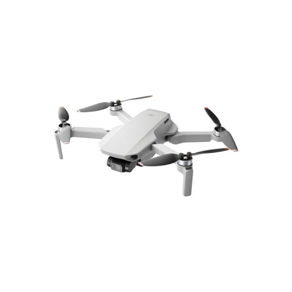 Drones & Areial Imaging